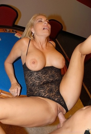 Hardcore Mom Pics Hot Cougar Moms Porn Galleries At Mom